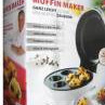 Muffin makers wholesale clearance