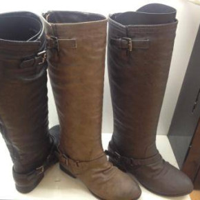 Ladies boots wholesale clearance