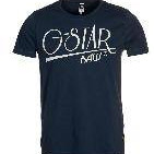 G-STAR RAW and Correctline t-shirts ends of lines