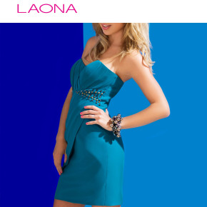 Evening & Cocktail dresses LAONA!! special item highly reduced!!
