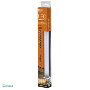 Smartbar LED lighting dimmable, low price !!!!
