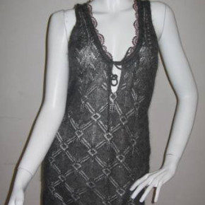 Ladies clothing wholesale clearance