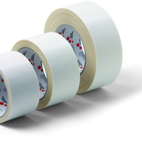 DOUBLE SIDED TAPE, CLOTH