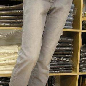 Trousers' wholesale clearance