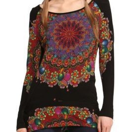 Desigual dress/skirts/shirts