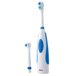Electric toothbrushes wholesale clearance