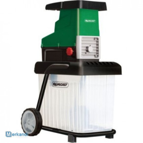 POWER TOOLS AND GARDENING ITEMS - TRUCK 309 - HIGH VALUE RETURNS