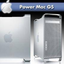 Used Apple Power Mac G5 wholesale clearance