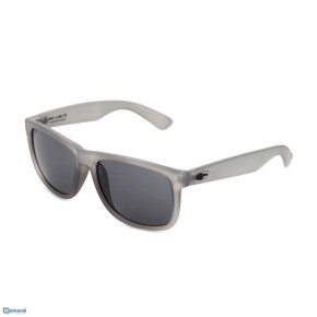 No Limits, Italian brand sunglasses, special close out offer