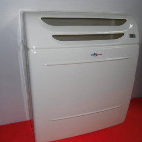 Monomac air-conditioners clearance stock