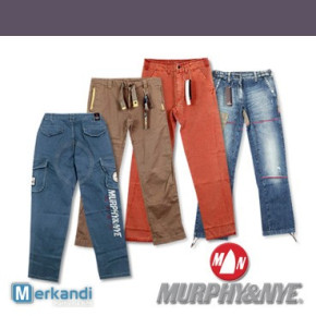 MURPHY &NYE pants for women at wholesale price