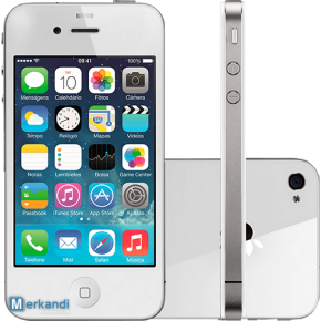 Apple iPhone 4 / 4s AT&T wholesale lot