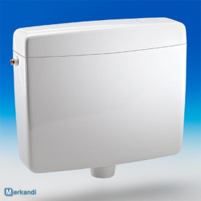 High-Quality German made water tanks