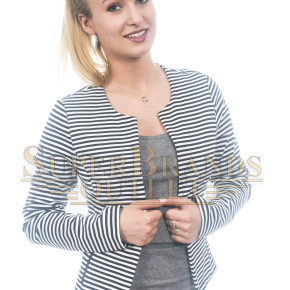 Tom Tailor clothes for women