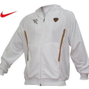Mixed sets of NIKE clothes for ladies and men