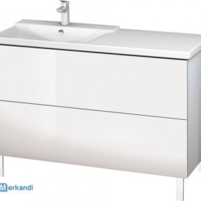 BATHROOM PRODUCTS - TRUCK 267 - BRAND NEW STOCK