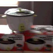 Rice pots wholesale clearance