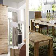 Furniture wholesale stock clearance
