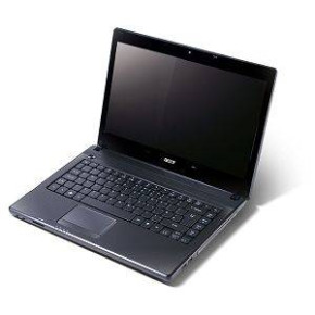 Acer, Compaq ex demo laptops wholesale clearance