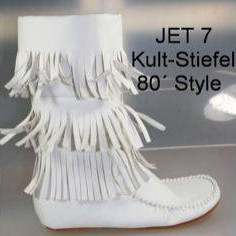 JET 7 shoes for women