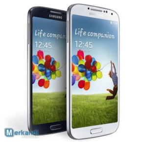 Samsung Galaxy S4 SCH-R970 (US Cellular)