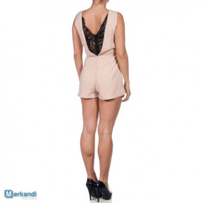 RITA G. Spring-Summer Dresses, tops and Jumpsuits