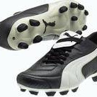 Footwear, clothing and sporting goods outlet, ends of lines, overstock