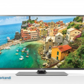 LG AND SAMSUNG TVS A/B GRADE - REFURBISHED