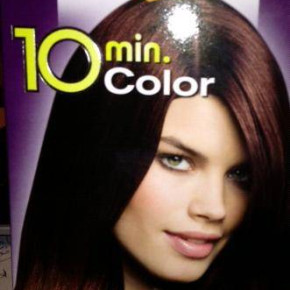 Schwarzkopf hair dyes wholesale supplies
