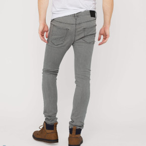 Branded Jeans for men and women - collection 2016
