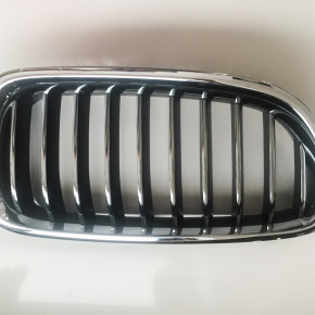 ORIGINAL GRILLES FOR BMW, MINI AND OTHERS