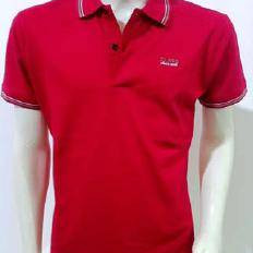ROBERTO CAVALLI polo shirts ends of lines
