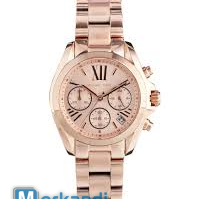 Michael Kors Ladies MK5799 Watch
