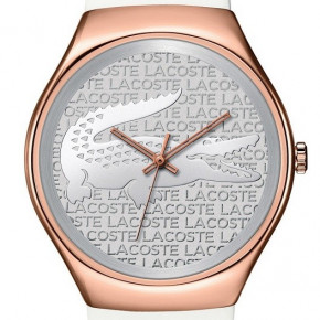 Lacoste wristwatches