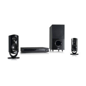 Sony, Samsung, Philips, LG and other branded home cinemas, HiFI, speakers