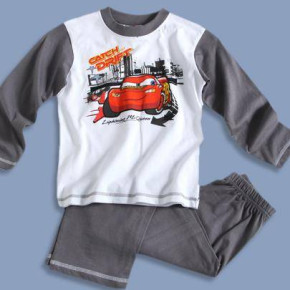 Clothing for children and adults