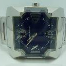 GUESS, JACQUES LEMANS, CARRERA, PUMA, AIGNER, CHRONOTEC, HUGO BOSS branded watches