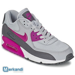 NIKE SPORT SHOES LADIES model: 616730013