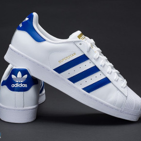 adidas superstar 46 2/3