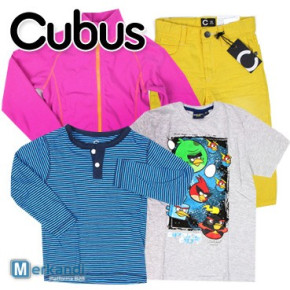 Wholesale of scandinavian clothes for kids
