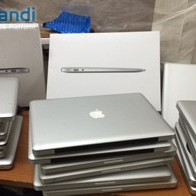 261 COMPUTERS PC and APPLE + TABLETS - NOT WORKING
