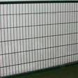 Metal fencing, metal gates end of line stock, ex demo products
