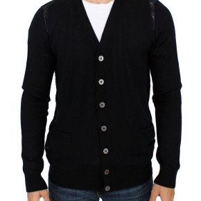 Top Highend Brands Men Winter Collection Sweaters