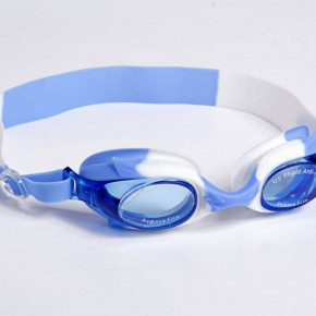 Ocean diving silicone glasses  YG1500