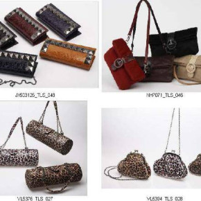 MAKGIO handbags, shoes, accessories