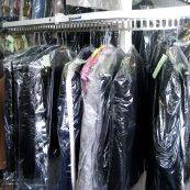 Next, New Look, River Island, Trespass ex chainstore wholesale clothes
