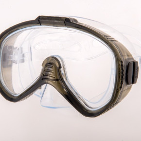 Ocean 21014  Diving Mask Adults