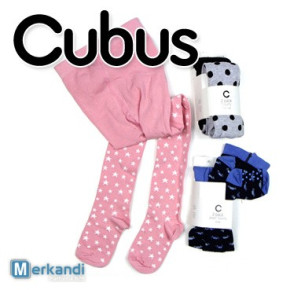 NEW !!!! Kids tights from Sweden wholesale!
