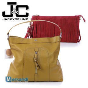J&C handbags for women wholesale