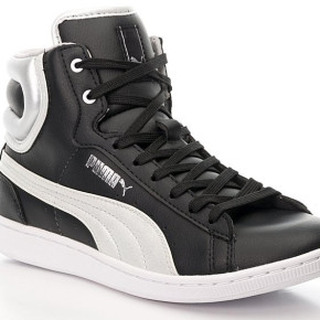 FOOTWEAR PUMA SHOT CROSS # 357.150-02